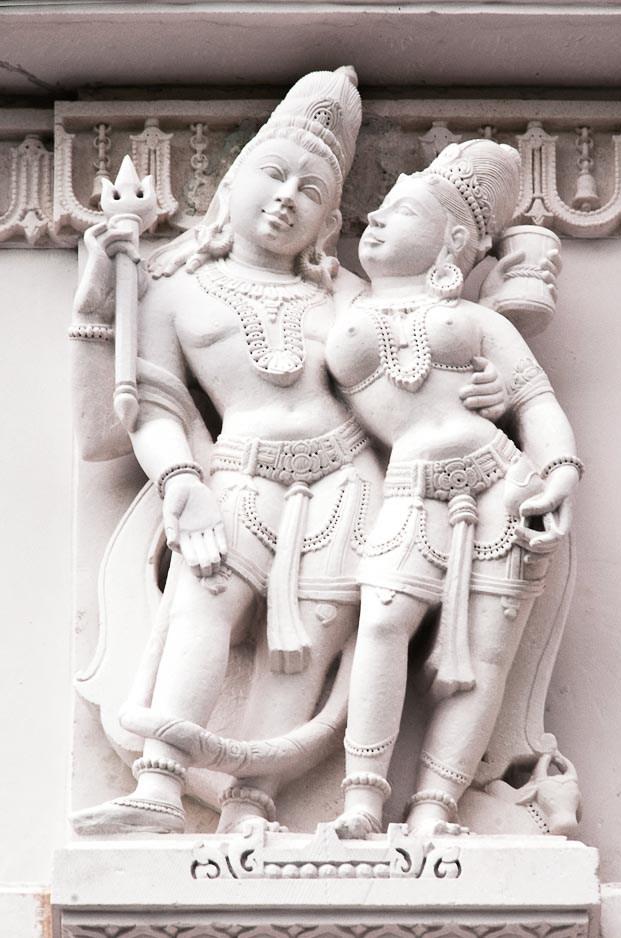 Shiva-Shakti-1000-1